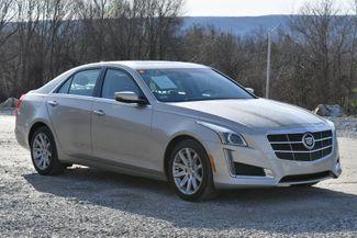 2014 Cadillac CTS RWD Naugatuck, Connecticut 6