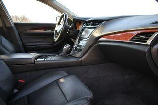 2014 Cadillac CTS RWD Naugatuck, Connecticut 8