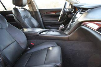 2014 Cadillac CTS RWD Naugatuck, Connecticut 9