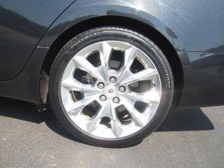 2014 Cadillac CTS Sedan Performance AWD Batesville, Mississippi 14