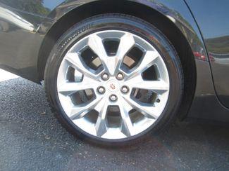 2014 Cadillac CTS Sedan Performance AWD Batesville, Mississippi 17