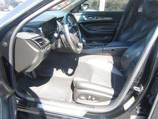 2014 Cadillac CTS Sedan Performance AWD Batesville, Mississippi 19