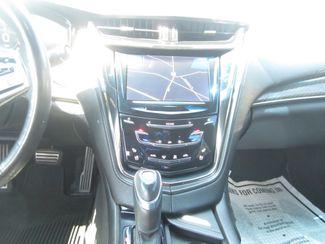 2014 Cadillac CTS Sedan Performance AWD Batesville, Mississippi 22
