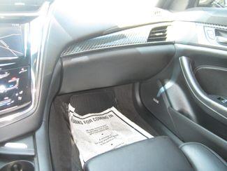 2014 Cadillac CTS Sedan Performance AWD Batesville, Mississippi 24