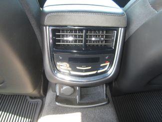 2014 Cadillac CTS Sedan Performance AWD Batesville, Mississippi 28