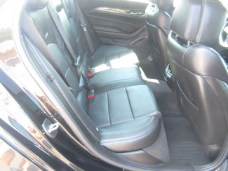 2014 Cadillac CTS Sedan Performance AWD Batesville, Mississippi 30