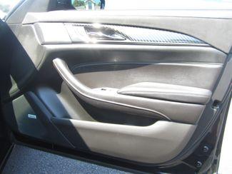 2014 Cadillac CTS Sedan Performance AWD Batesville, Mississippi 31