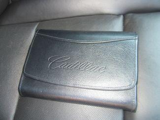 2014 Cadillac CTS Sedan Performance AWD Batesville, Mississippi 33