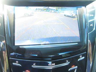 2014 Cadillac CTS Sedan Performance AWD Batesville, Mississippi 23