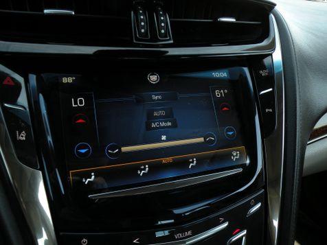 2014 Cadillac CTS Sedan Luxury AWD | Jackson, TN | American Motors in Jackson, TN