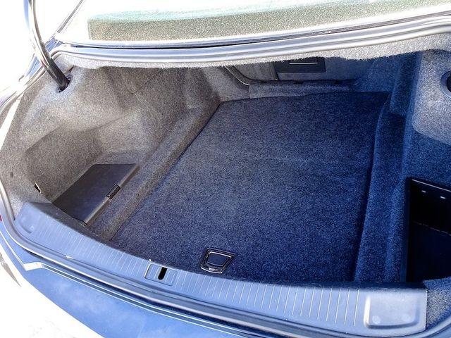 2014 Cadillac CTS Sedan Premium RWD Madison, NC 12