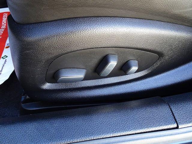 2014 Cadillac CTS Sedan Premium RWD Madison, NC 35