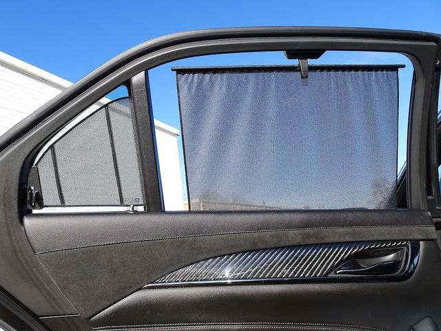 2014 Cadillac CTS Sedan Premium RWD Madison, NC 37