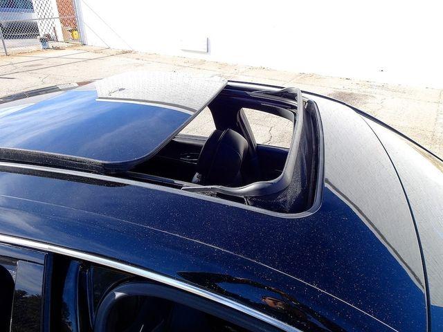2014 Cadillac CTS Sedan Premium RWD Madison, NC 53