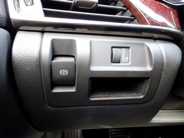 2014 Cadillac CTS Sedan Luxury RWD Madison, NC 19
