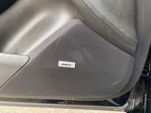 2014 Cadillac CTS Sedan Vsport RWD Madison, NC 26