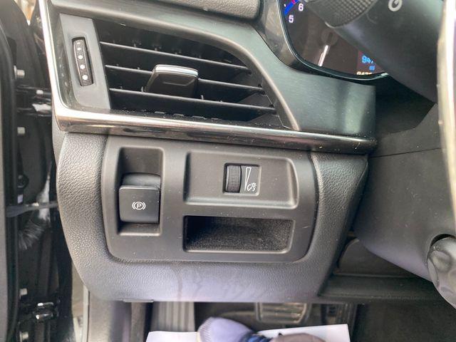 2014 Cadillac CTS Sedan Vsport RWD Madison, NC 27
