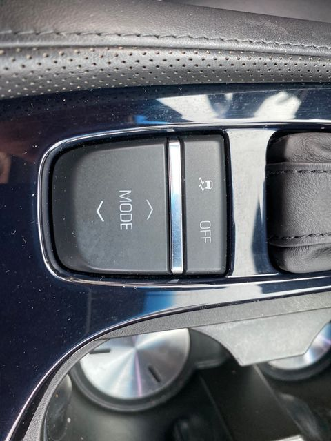 2014 Cadillac CTS Sedan Vsport RWD Madison, NC 38