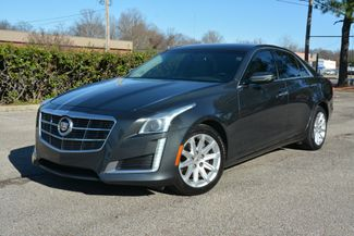 2014 Cadillac CTS Sedan RWD in Memphis, Tennessee 38128