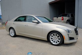 2014 Cadillac CTS Sedan RWD in Memphis, Tennessee 38115