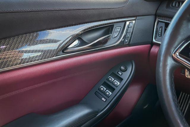 2014 Cadillac CTS Sedan Premium RWD in Memphis, TN 38115
