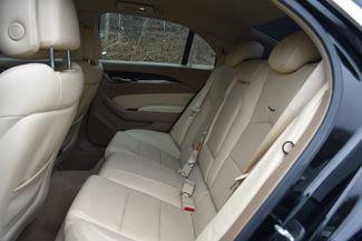 2014 Cadillac CTS Sedan Luxury AWD Naugatuck, Connecticut 14