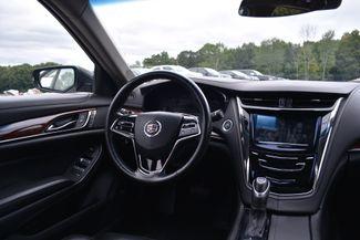 2014 Cadillac CTS Sedan Luxury Naugatuck, Connecticut 14