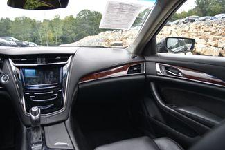 2014 Cadillac CTS Sedan Luxury Naugatuck, Connecticut 16
