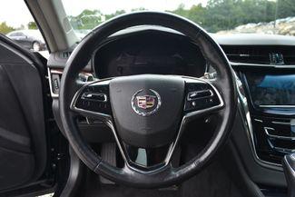 2014 Cadillac CTS Sedan Luxury Naugatuck, Connecticut 19