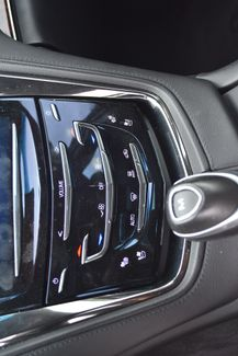 2014 Cadillac CTS Sedan Luxury Naugatuck, Connecticut 20