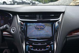 2014 Cadillac CTS Sedan Luxury Naugatuck, Connecticut 21