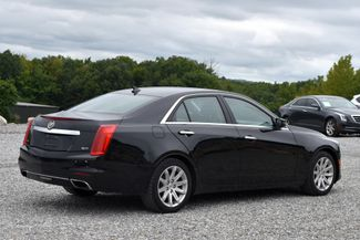 2014 Cadillac CTS Sedan Luxury Naugatuck, Connecticut 4
