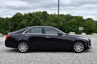 2014 Cadillac CTS Sedan Luxury Naugatuck, Connecticut 5