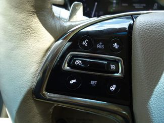 2014 Cadillac CTS Sedan Luxury RWD SEFFNER, Florida 25