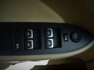 2014 Cadillac CTS Sedan Luxury RWD SEFFNER, Florida 26