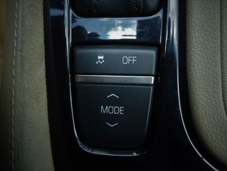 2014 Cadillac CTS Sedan Luxury RWD SEFFNER, Florida 29
