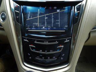 2014 Cadillac CTS Sedan Luxury RWD SEFFNER, Florida 3