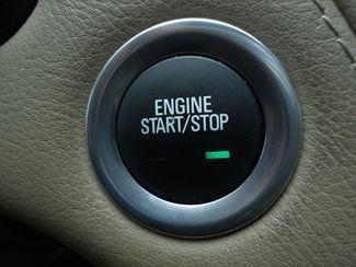 2014 Cadillac CTS Sedan Luxury RWD SEFFNER, Florida 30