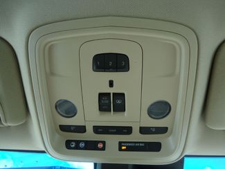2014 Cadillac CTS Sedan Luxury RWD SEFFNER, Florida 31
