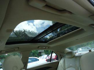 2014 Cadillac CTS Sedan Luxury RWD SEFFNER, Florida 4