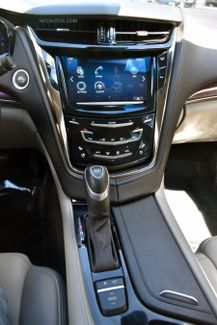 2014 Cadillac CTS Sedan Luxury AWD Waterbury, Connecticut 30