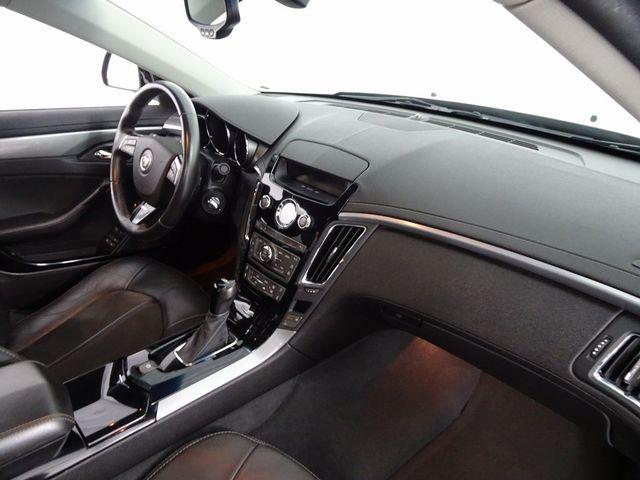 2014 Cadillac CTS-V Base in McKinney, Texas 75070