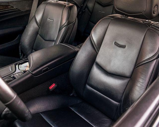 2014 Cadillac ELR Burbank, CA 10