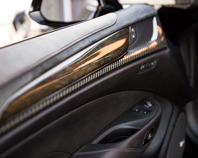 2014 Cadillac ELR Burbank, CA 21