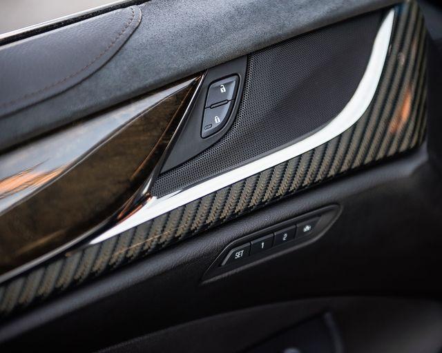 2014 Cadillac ELR Burbank, CA 23