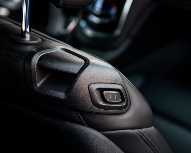 2014 Cadillac ELR Burbank, CA 25