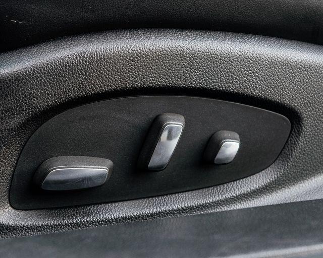 2014 Cadillac ELR Burbank, CA 26