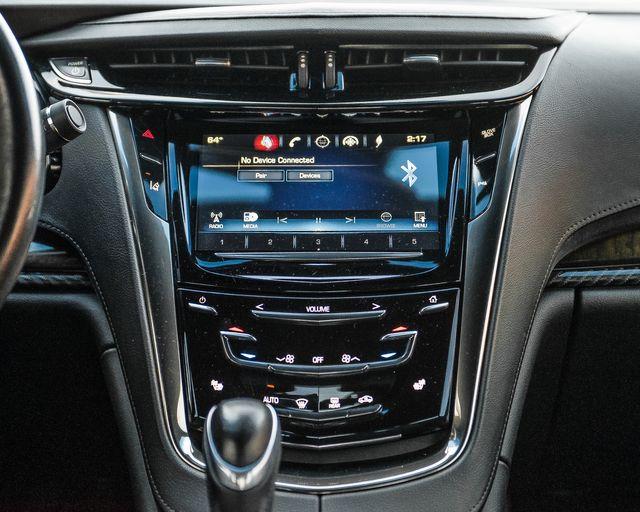 2014 Cadillac ELR Burbank, CA 16