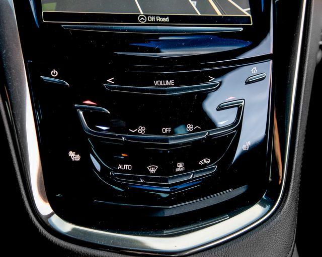 2014 Cadillac ELR Burbank, CA 17