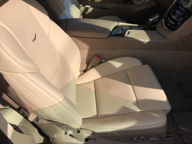 2014 Cadillac ELR in Carrollton, TX 75006